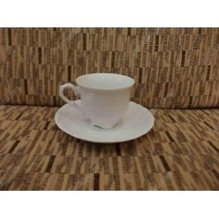 Rococo Чашка для кави 170 мл (Cmielow)