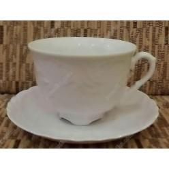 Rococo Чашка для чаю 330 мл (Cmielow)