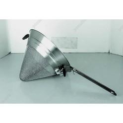 Chinese Друшляк китайський сітчастий d-220 мм (Lacor)
