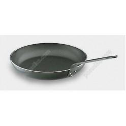 Cooking Сковорідка з металевою ручкою d-360 мм, h-55 мм (Lacor)