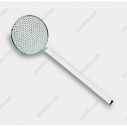 Kitchen Шумівка сітчаста d-180 мм, L-620 мм (Lacor)