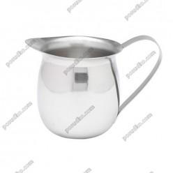 Coffee tea accessori Молочник 90 мл (Winco)