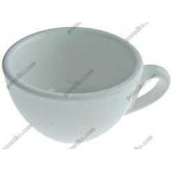 Cafe time Чашка для чаю півкуля 220 мл (FoREST)