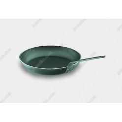 Cooking Сковорідка з металевою ручкою d-200 мм, h-40 мм (Lacor)