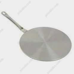 Адаптер для индукционной плиты Accesorios