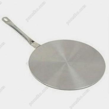 Аксесуари Адаптер для індукційної плити d-240 мм (Ibili)