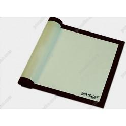 Fiberglass Лист для випічки 620 х420 мм (Silikomart)
