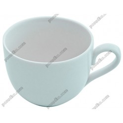 Elara Чашка для чаю висока 220 мл (FoREST)