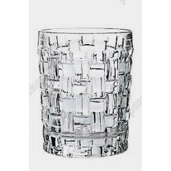 Bossa nova Склянка низька d-85 мм, h-100 мм 330 мл (Nachtmann)
