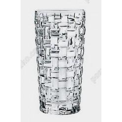 Bossa nova Склянка висока d-80 мм, h-150 мм 395 мл (Nachtmann)