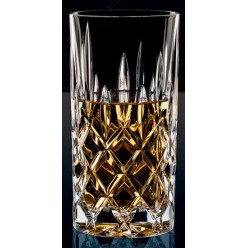 Noblesse Склянка висока d-76 мм, h-150 мм 375 мл (Nachtmann)