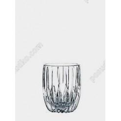 Prestige Склянка низька d-77 мм, h-98 мм 290 мл (Nachtmann)