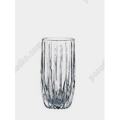 Prestige Склянка висока d-70 мм, h-143 мм 325 мл (Nachtmann)