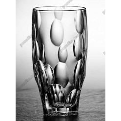 Sphere Склянка висока d-76 мм, h-150 мм 385 мл (Nachtmann)