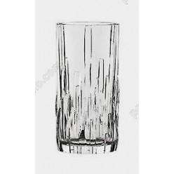 Shu fa Склянка висока d-76 мм, h-150 мм 360 мл (Nachtmann)
