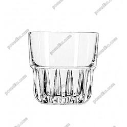 Everest Склянка низька d-92 мм, h-93 мм 355 мл (Libbey)