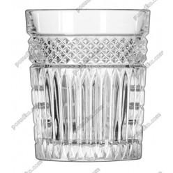 Radiant Склянка низька d-88 мм, h-105 мм 350 мл (Libbey)