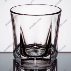 Inverness Склянка низька d-85 мм, h-90 мм 265 мл (Libbey)