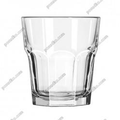 Gibraltar Склянка низька d-85 мм, h-90 мм 265 мл (Libbey)