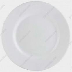 Everyday Тарілка кругла мілка d-265 мм (Luminarc, France)