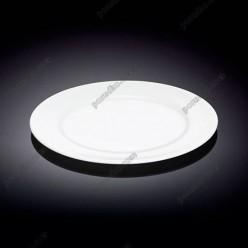 Wilmax Тарілка кругла мілка d-200 мм (Wilmax)