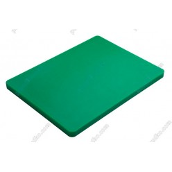 Basic line 20 Дошка розробна зелена 400 х300х20 мм (FoREST)