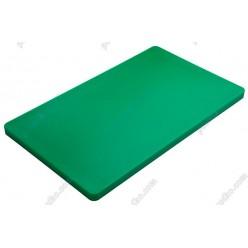 Basic line 20 Дошка розробна зелена 500 х300х20 мм (FoREST)