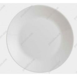 Zelie Тарілка кругла мілка d-180 мм (Luminarc, France)