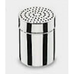 Для посипки Диспенсер для спецій з кришкою d-70 мм, h-95 мм 350 мл (Lacor)
