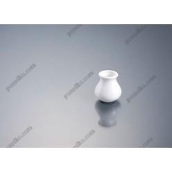 Alt porcelain Ємність для зубочисток h-50 мм (Alt porcelain)