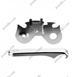 Accessories Відкривачка для банок, пляшок L-75 мм (Ibili)