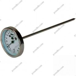 Cooking Термометр із щупом (Stalgast)