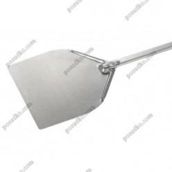 Приготування піци Лопата для піци L-1520 мм (GI.Metal)