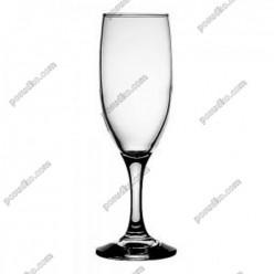 Bistro Келих для шампанського 190 мл (Pasabahce)