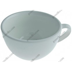 Cafe time Чашка для чаю півкуля 350 мл (FoREST)