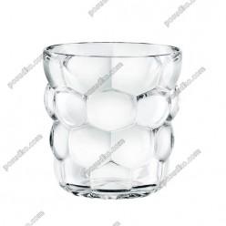 Bubbles Склянка низька d-82 мм, h-85 мм 240 мл (Nachtmann)