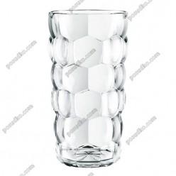Bubbles Склянка висока d-78 мм, h-148 мм 370 мл (Nachtmann)