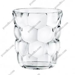 Bubbles Склянка низька d-88 мм, h-100 мм 330 мл (Nachtmann)