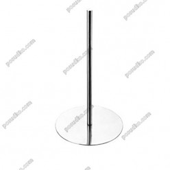 Поршень Видавлювач для форми круглий d-70 мм (Ibili)