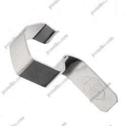 Weck Затискач для банок d-70 мм (APS)