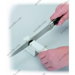 Кухня Точило для ножів L-170 мм (Lacor)