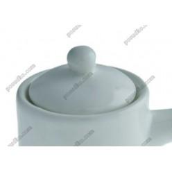 Fudo Кришка до ємності для соусу 110 мл (FoREST)
