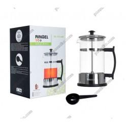 Majoran Френчпрес для кави, чаю 600 мл (Ringel)
