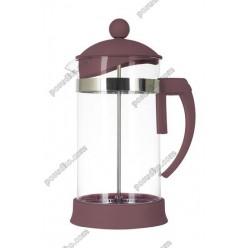 Lavandel Френчпрес для кави, чаю 1,0 л (Ringel)
