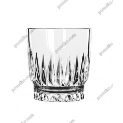 Winchester Склянка низька d-83 мм, h-90 мм 295 мл (Libbey)