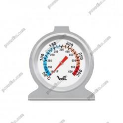 ТБ-3-М1-27 Термометр для духовки (Склоприлад)