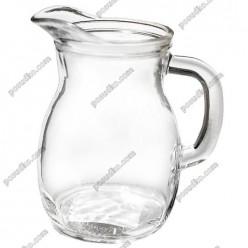 Bistrot Глечик 1,0 л (EverGlass)