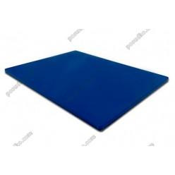 Resto line 20 Дошка розробна синя 400 х300х20 мм (FoREST)