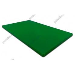 Resto line 20 Дошка розробна зелена 600 х400х20 мм (FoREST)