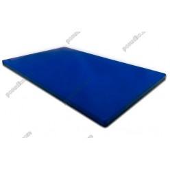 Resto line 20 Дошка розробна синя 600 х400х20 мм (FoREST)